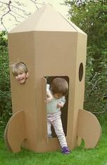 CardboardRocket.jpg